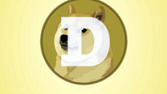DogecoinElon Musk (LaPresse)