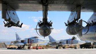 base russia siria