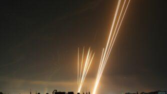hamas droni gaza