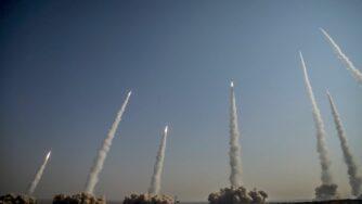 difesa missili europa