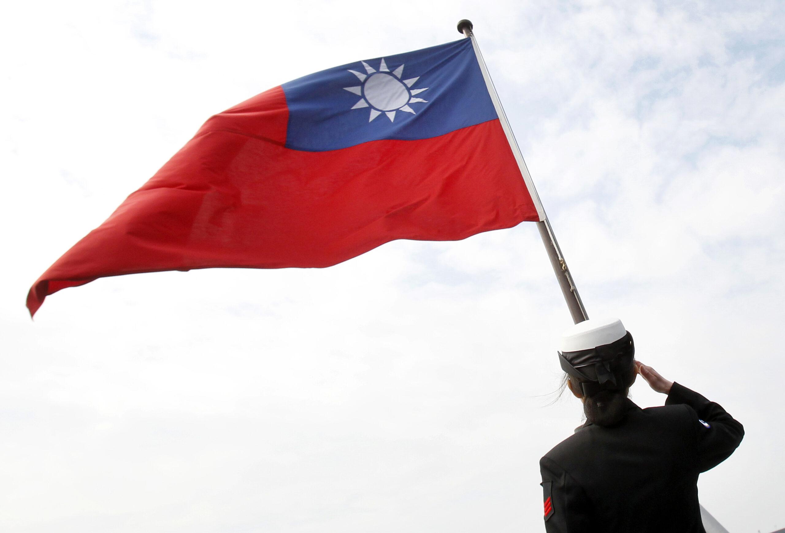 """Perché Taiwan è """"il posto più pericoloso del mondo"""""""