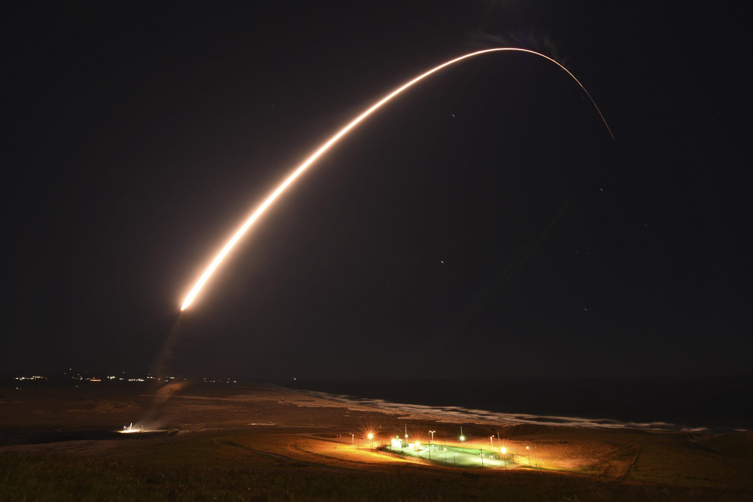 Il sistema ipersonico cinese che ha colto di sorpresa gli Stati Uniti