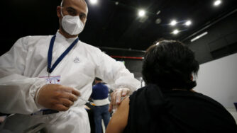 vaccinazioni pass vaccinali