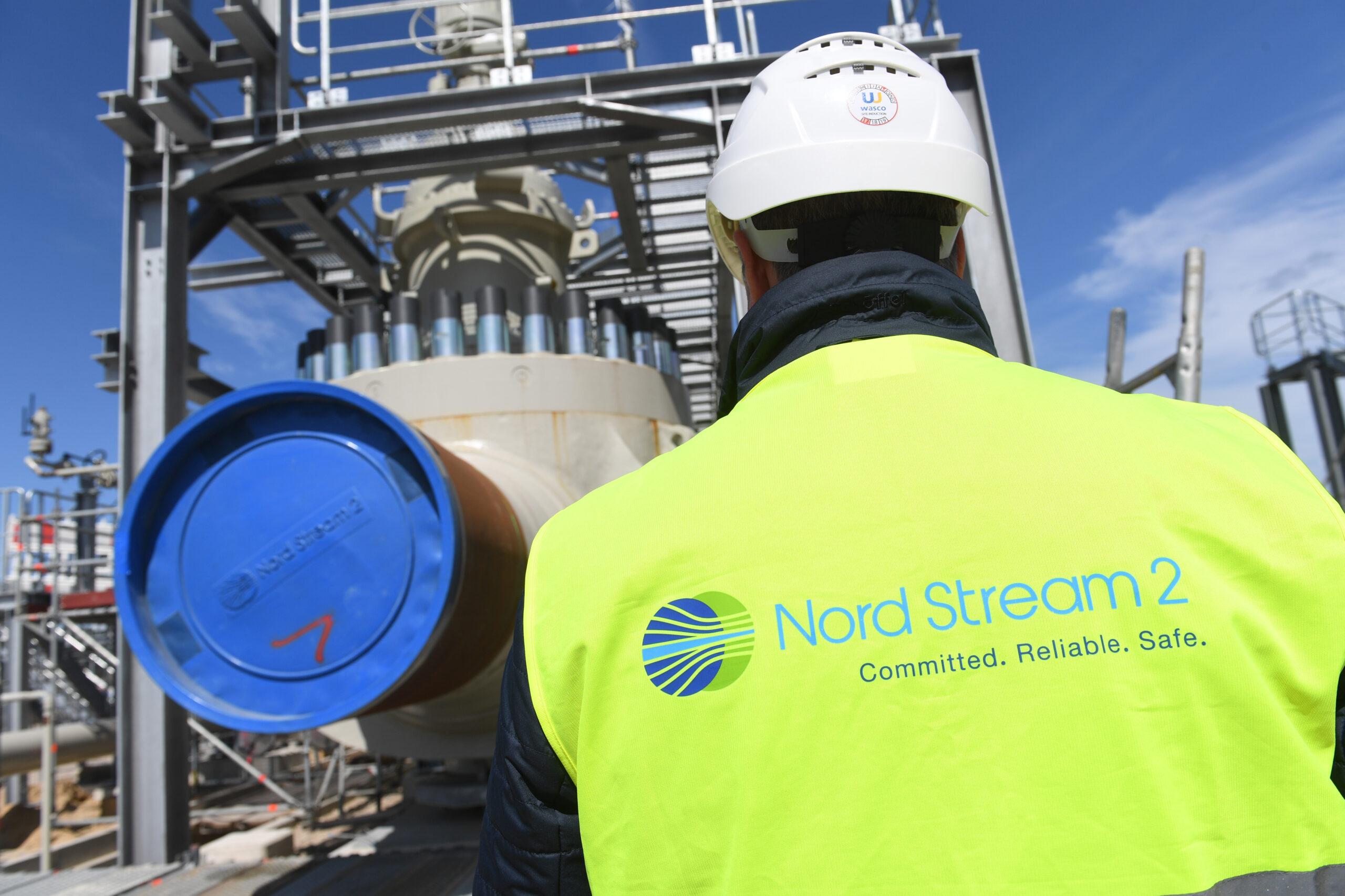 Come procede la strategia del gas nel Mediterraneo?