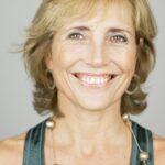 Alessandra Mauro