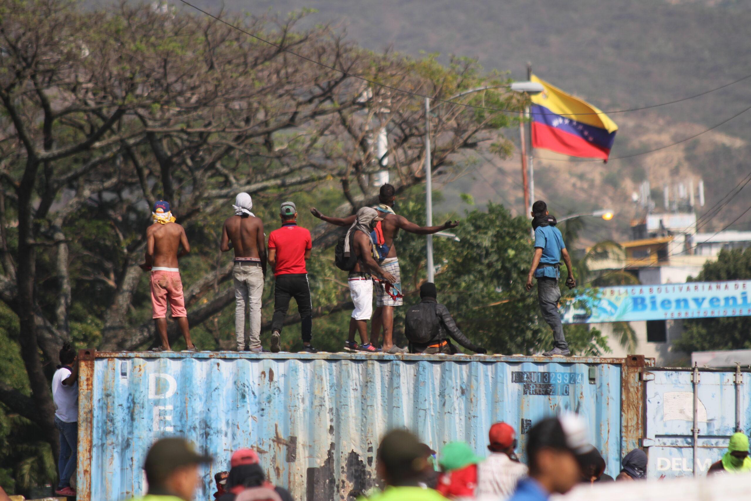 La bomba venezuelana che può cambiare gli equilibri dell'America Latina