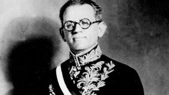 Bernardo Attolico