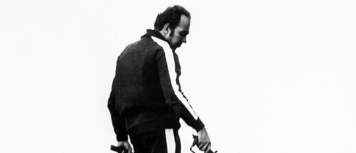 Olimpiadi Monaco 1972 (La Presse)