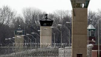 carcere usa