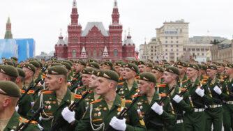 memoria russia