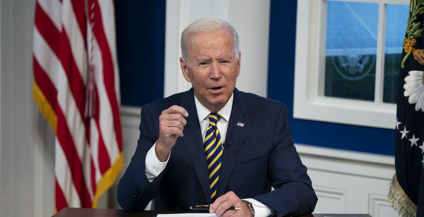 """Biden """"apre"""" agli europei: ma non è solo un messaggio distensivo"""