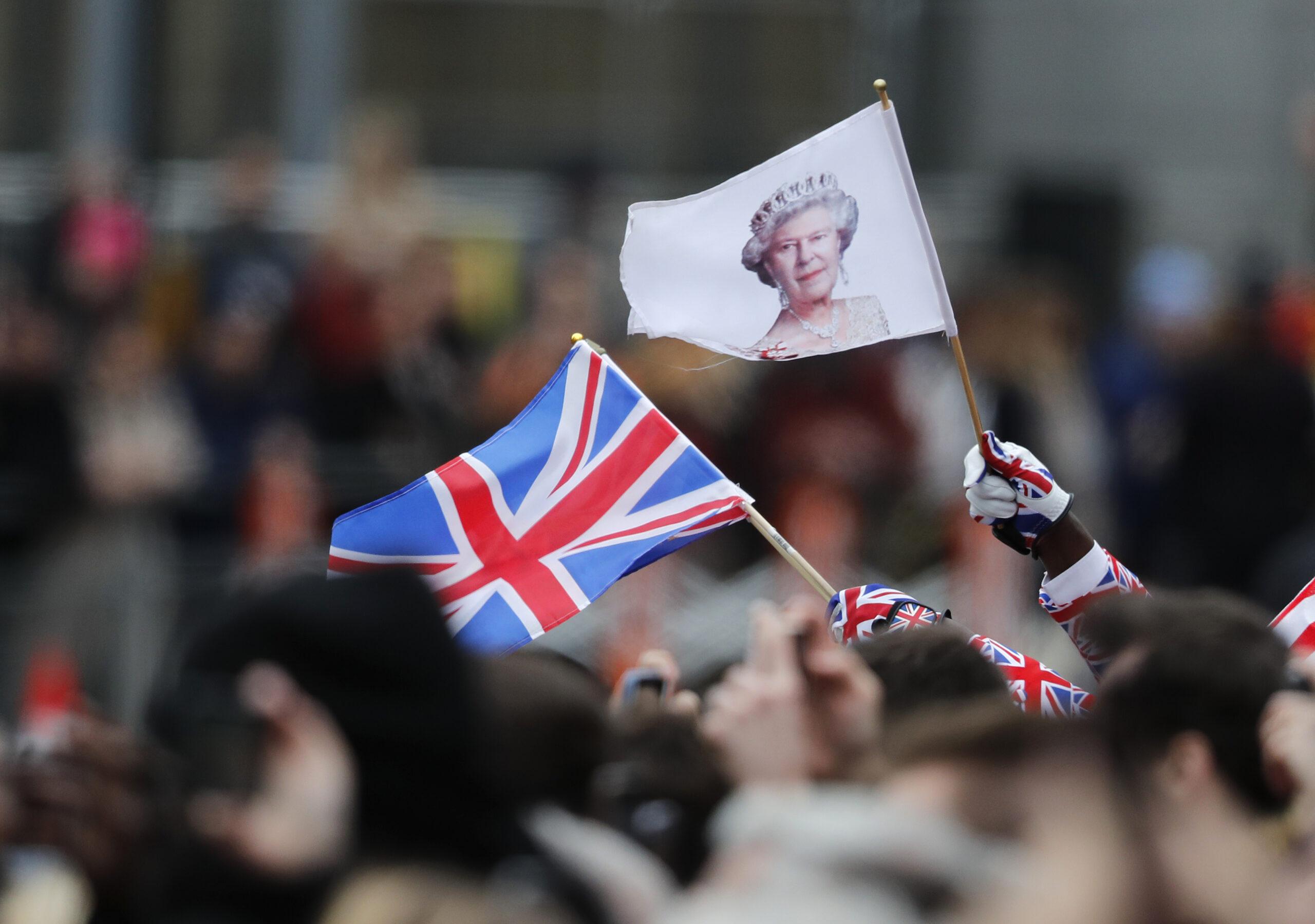Scandali, diritti umani, leadership: il Commonwealth si sta sgretolando?