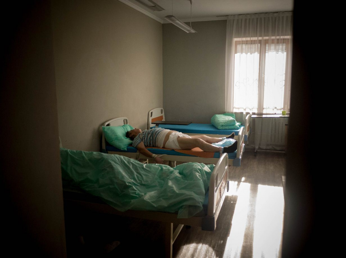 08_alfredobosco_heroinincentralasia