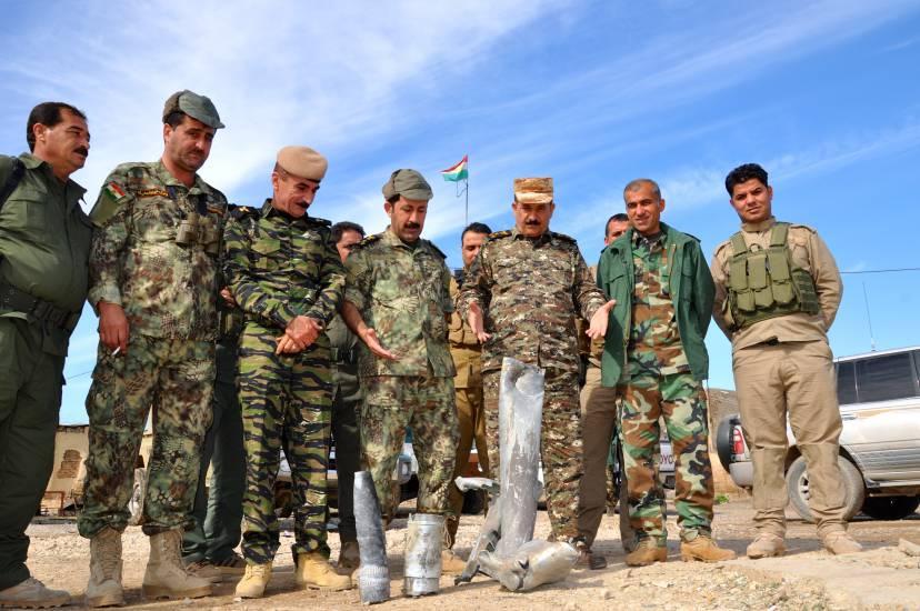 1447263831-1447263505-generale-curdo-ardan-adrahman-mostra-i