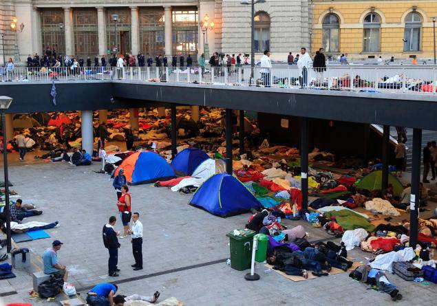 1453205233-1453205137-europe-migrants-hungary
