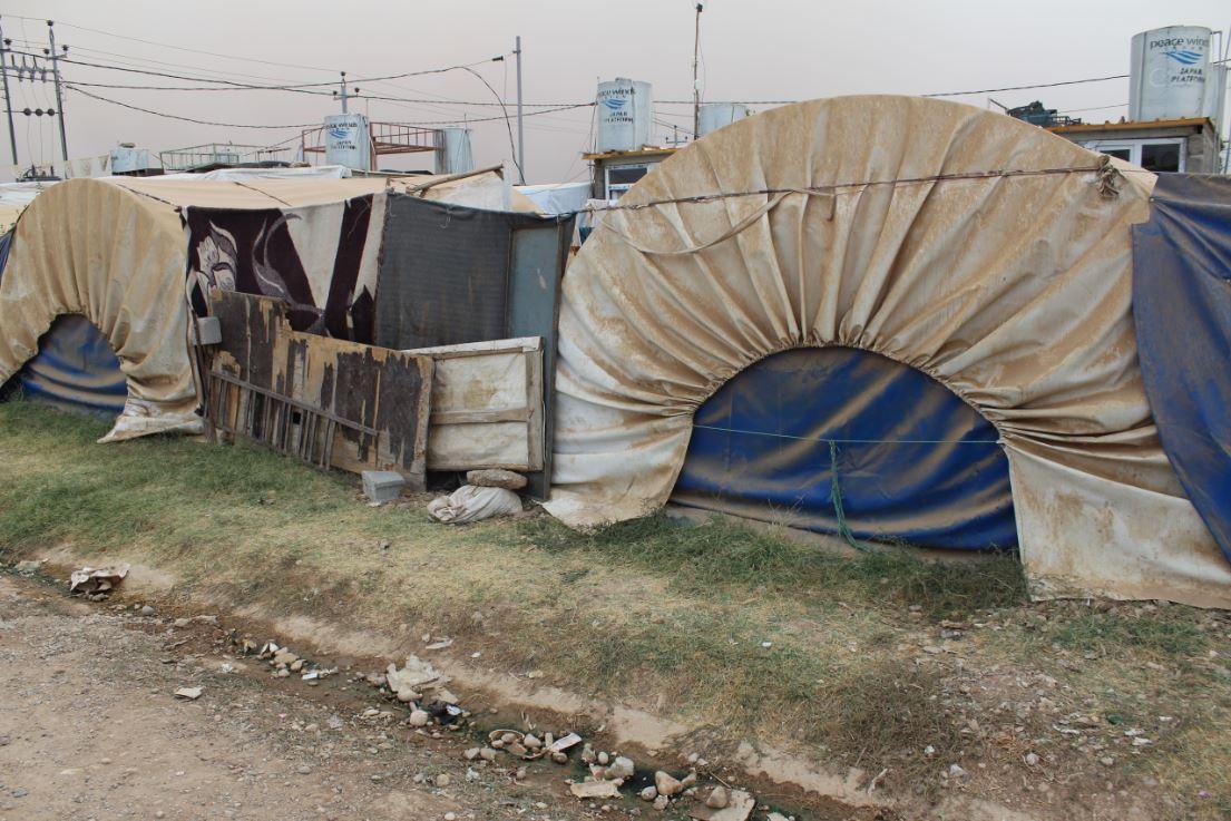 2-tents