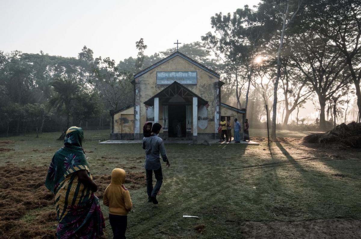 Bangladesh_20161113_071919