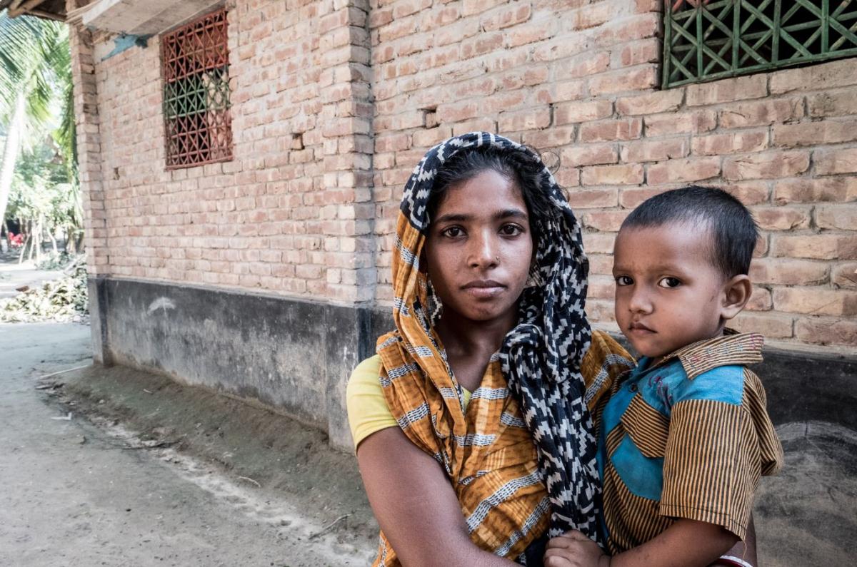 Bangladesh_20161113_100021