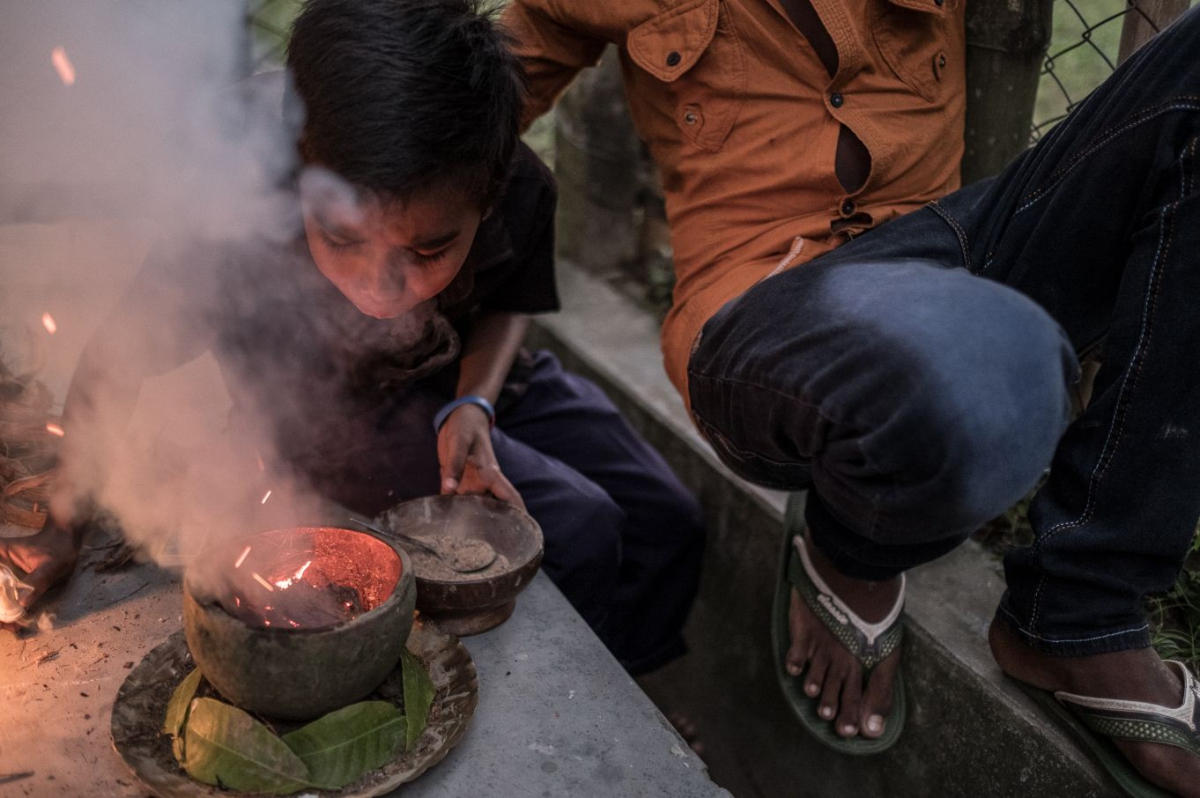 Bangladesh_20161113_172611