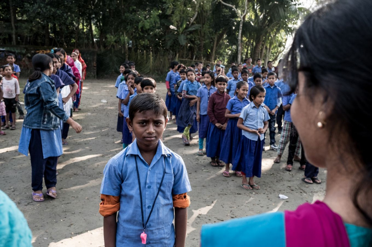 Bangladesh_20161114_092419