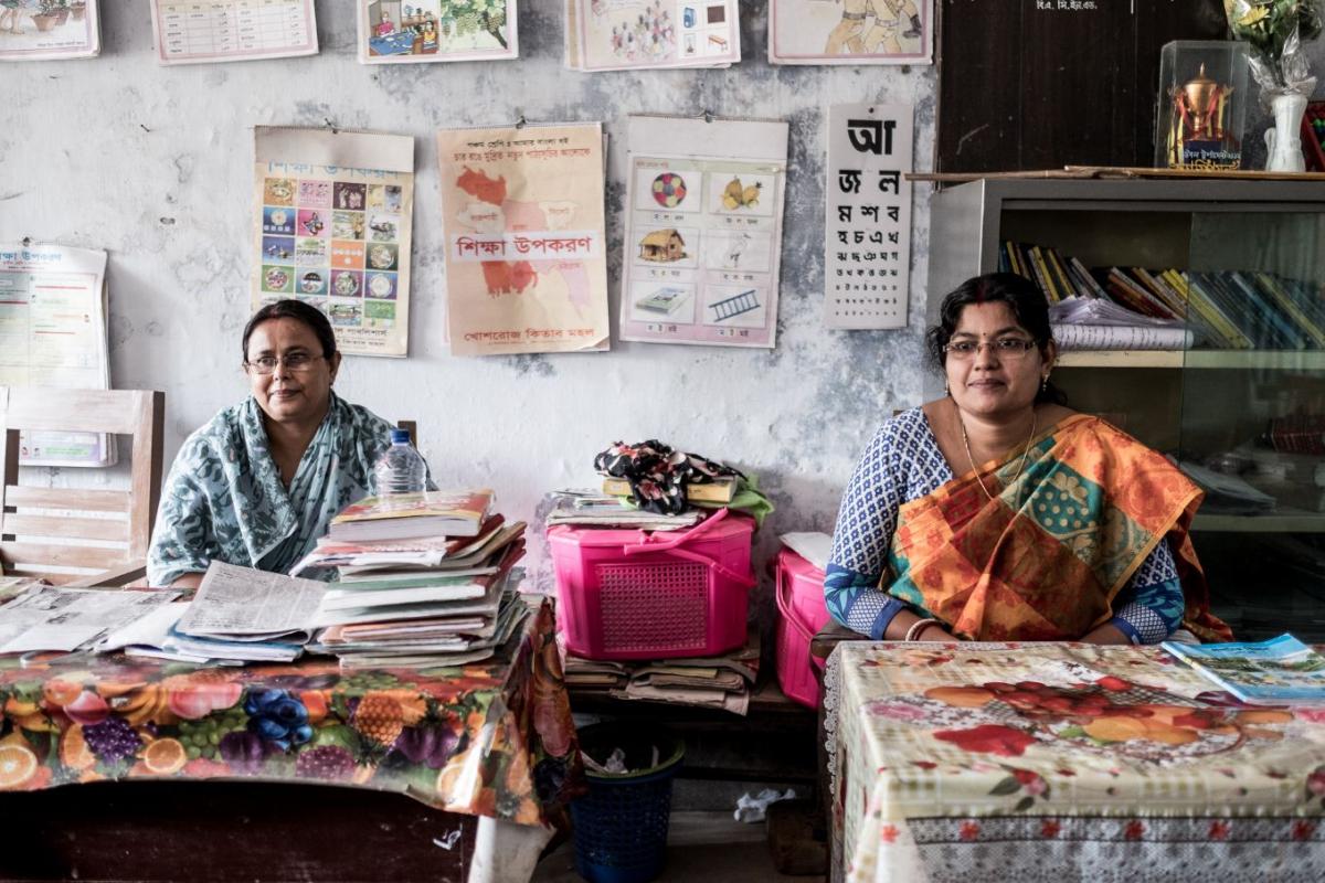 Bangladesh_20161114_094521