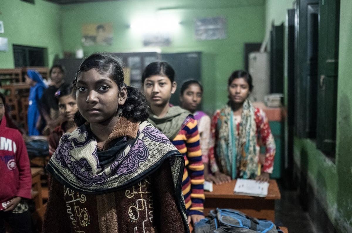 Bangladesh_20161114_175439