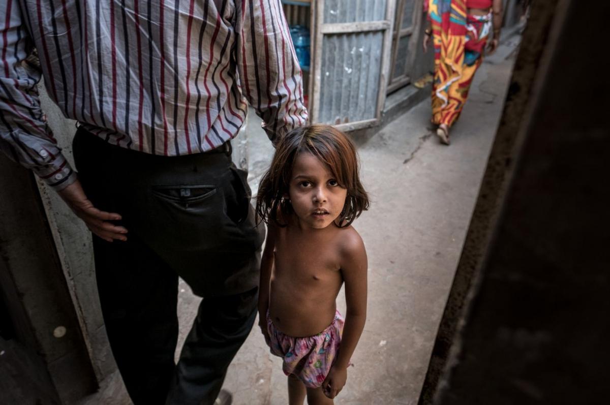 Bangladesh_20161117_140054