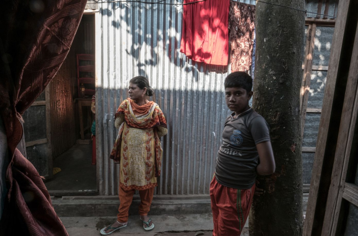 Bangladesh_20161117_141616