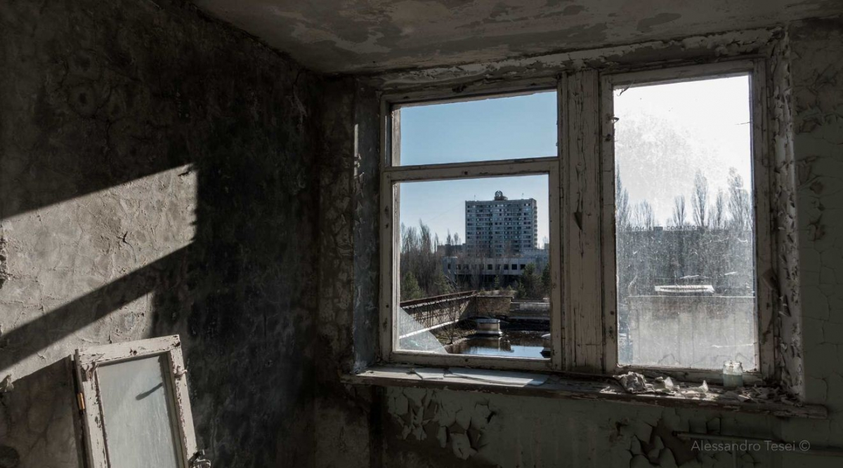CHERNOBYL- speciale- the zone - stalker- urbex ucraineDSC07244 (1)