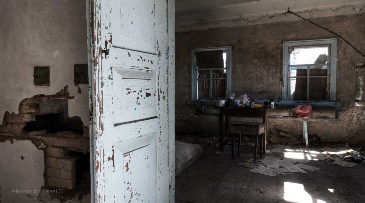 CHERNOBYL- speciale- the zone - stalker- urbex ucraineDSC07277 (1)