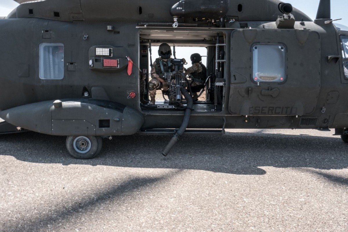 Elicotteri25