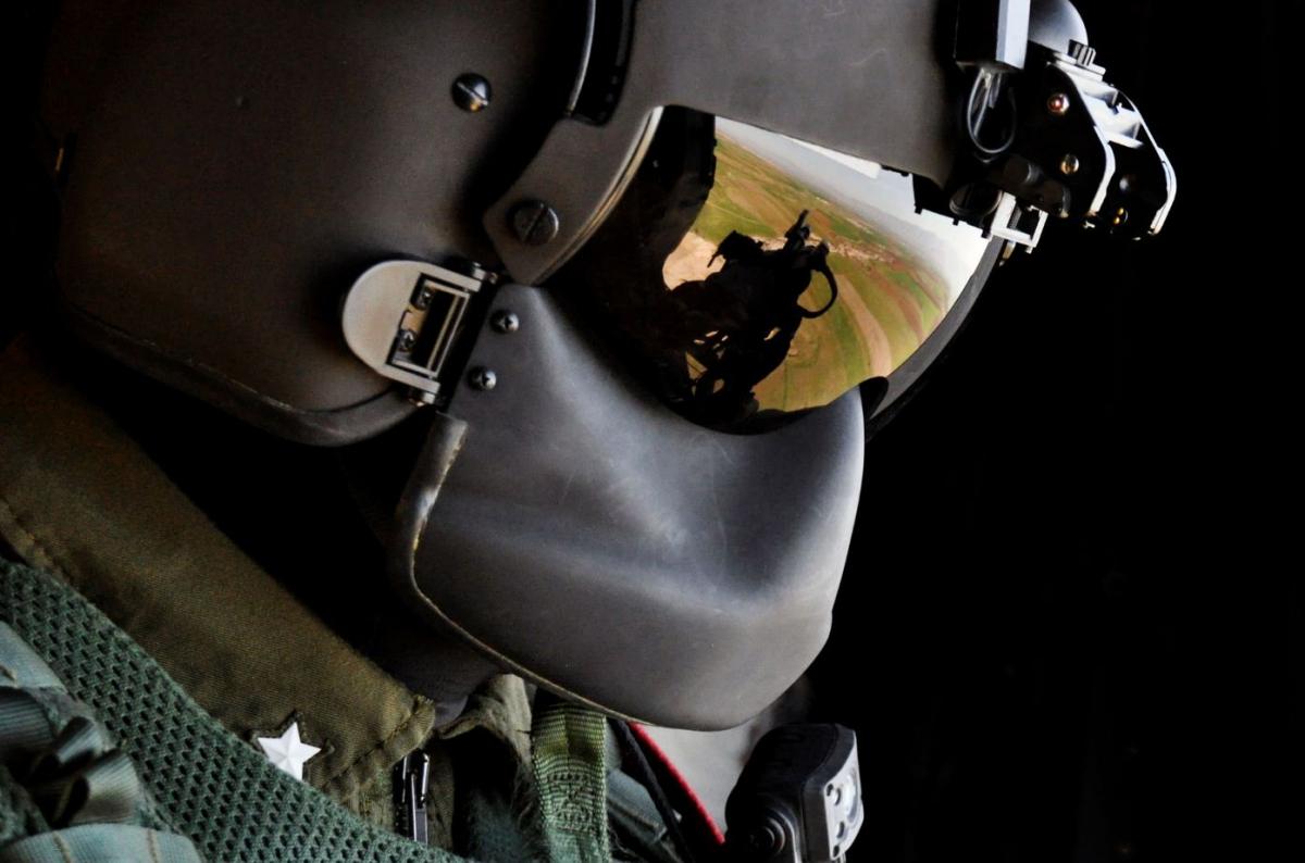Elicotterista italiano DSC_0036