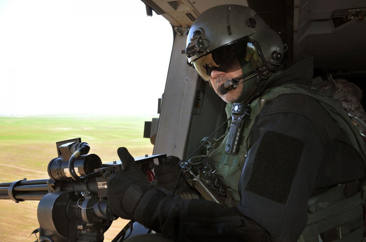 Elicotterista italianoDSC_0609