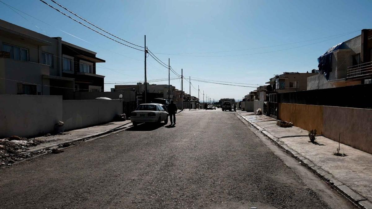 Erbil_20160402_154548-1