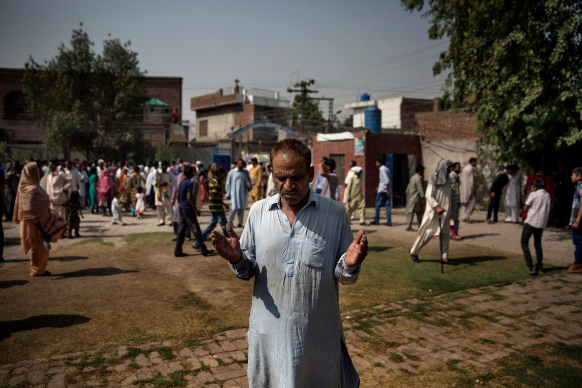 GUM_20160515_pakistan_021
