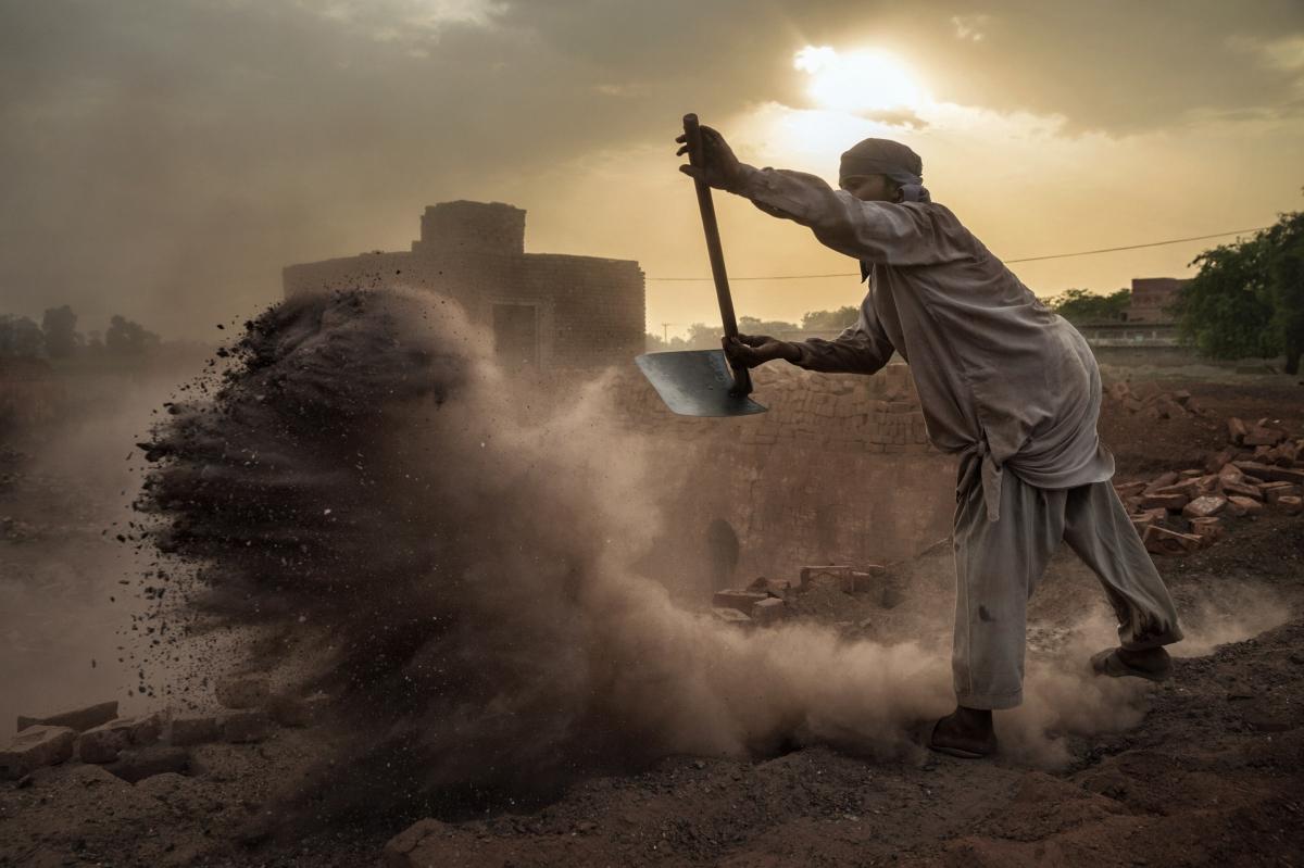 GUM_20160515_pakistan_027