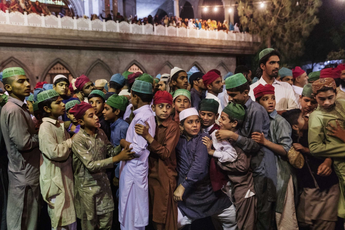 GUM_20170524_pakistan_003