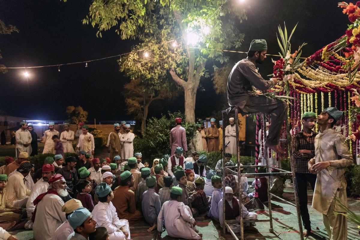 GUM_20170524_pakistan_037