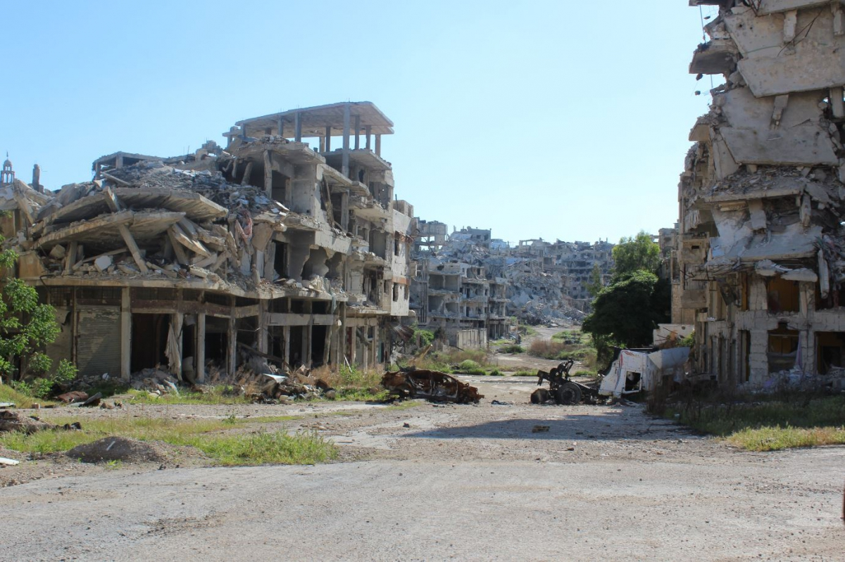 Homs11