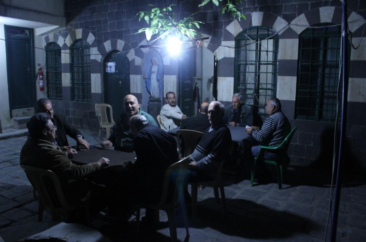 Homs13