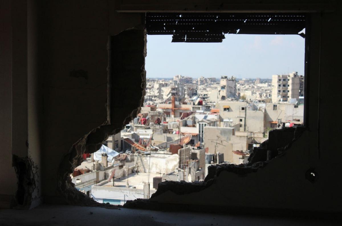 Homs6