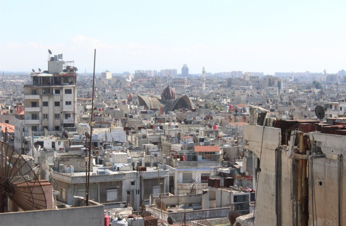 Homs9