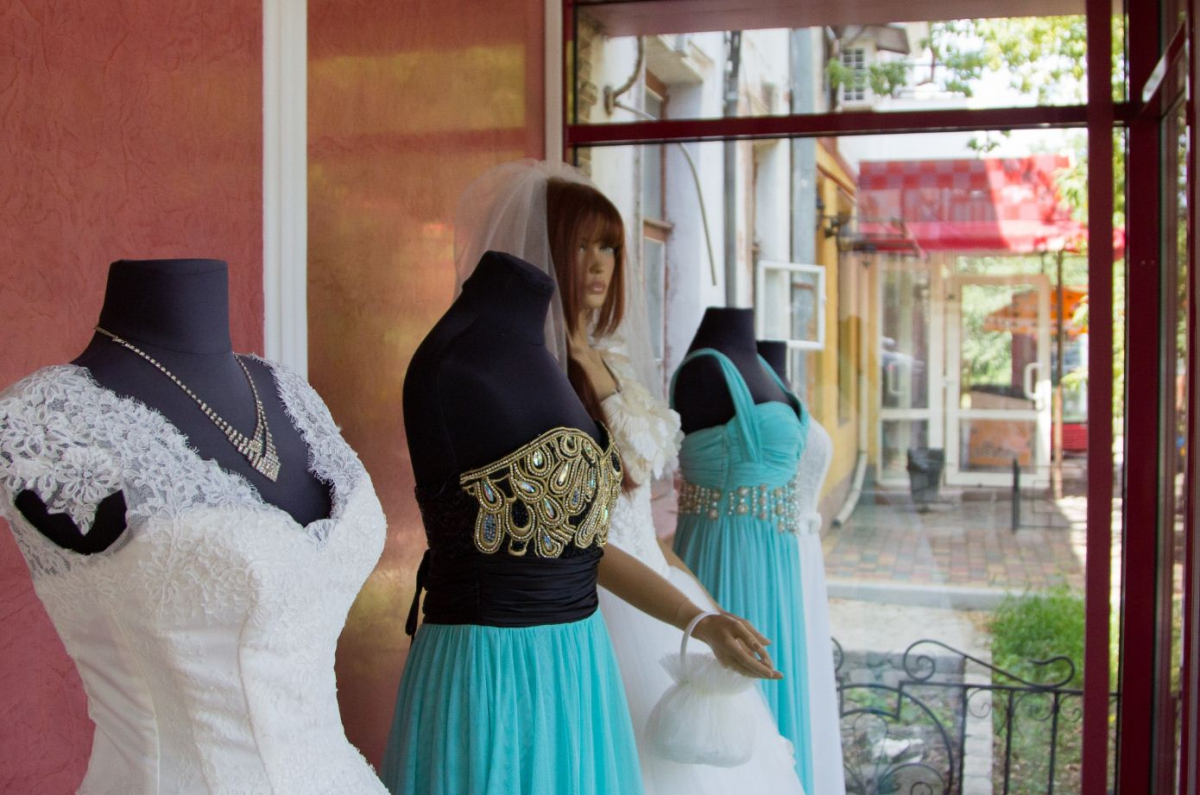 donne in cerca di matrimonio in spagna trieste