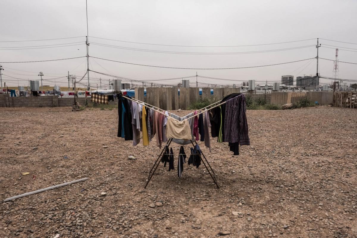 Iraq_20160507_084043