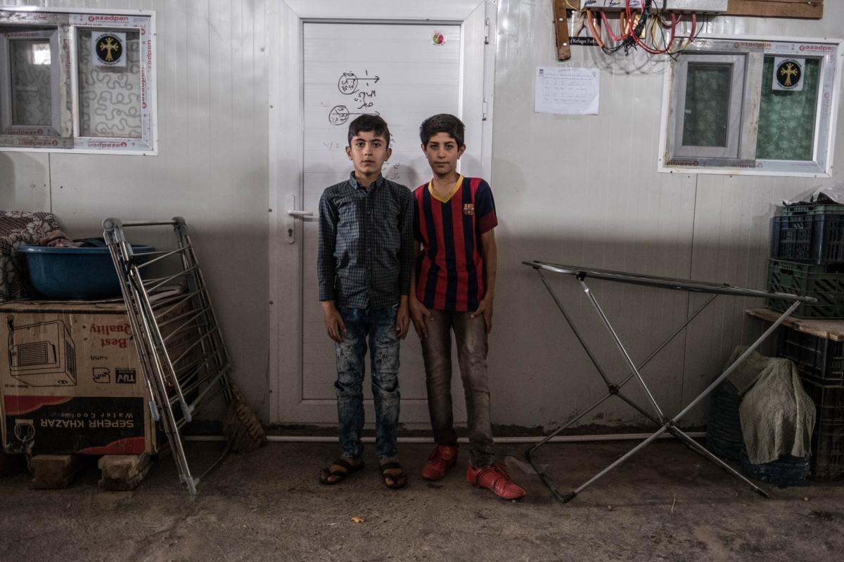 Iraq_20160507_085128