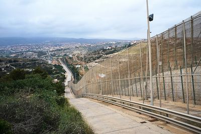 Melilla-45_20