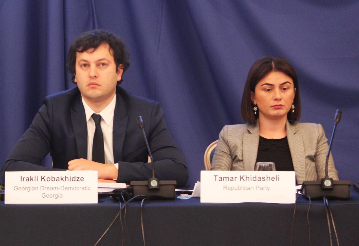 georgia_elezioni14
