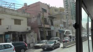 Libano3