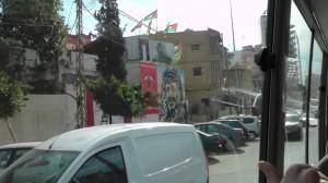 Libano4