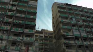 Libano5